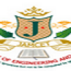 James College of Engineering and Technology