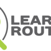 Learning Routes, Jaipur