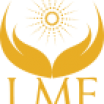 Landmark Foundation Institute of Management and Tech...