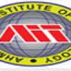 Ahmedabad Institute of Technology