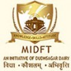 Mansinhbhai Institute of Dairy and Food Technology