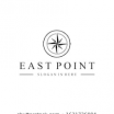 East Point College of Engineering