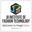 JD Institute of Fashion Technology, Lucknow