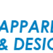 ATDC - Apparel Training And Design Center