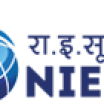 NIELIT Delhi - National Institute of Electronics and...