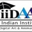 The Indian Institute of Digital Art and Animation