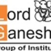 Lord Ganesha - A Group of Institutes