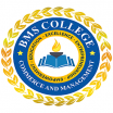 BMS College of Commerce and Management - BMSCCM
