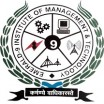 Emerald-9 Institute of Management and Technology