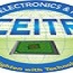 Centre for Electronics and Information Technology Re...
