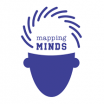 Mapping Minds