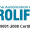 Prolific Systems and Technologies, Thane